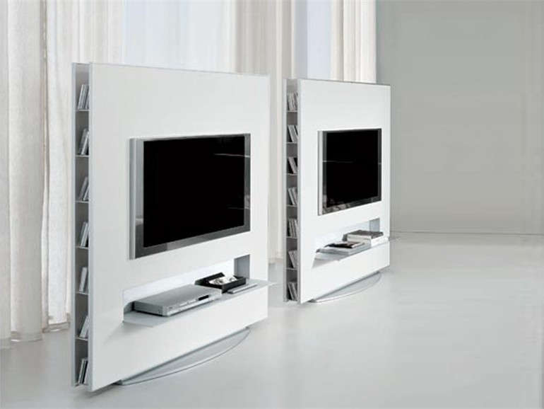 SOPORTE TELEVISOR PARA PARED INCLINABLE HASTA 53