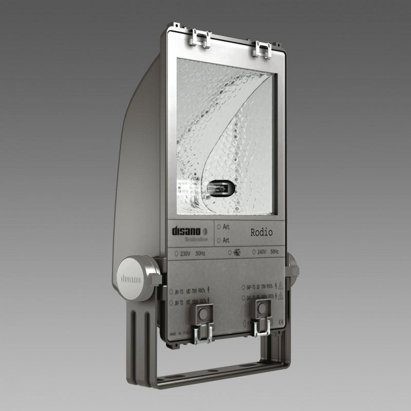 Foco Proyector Halogenuro 150w