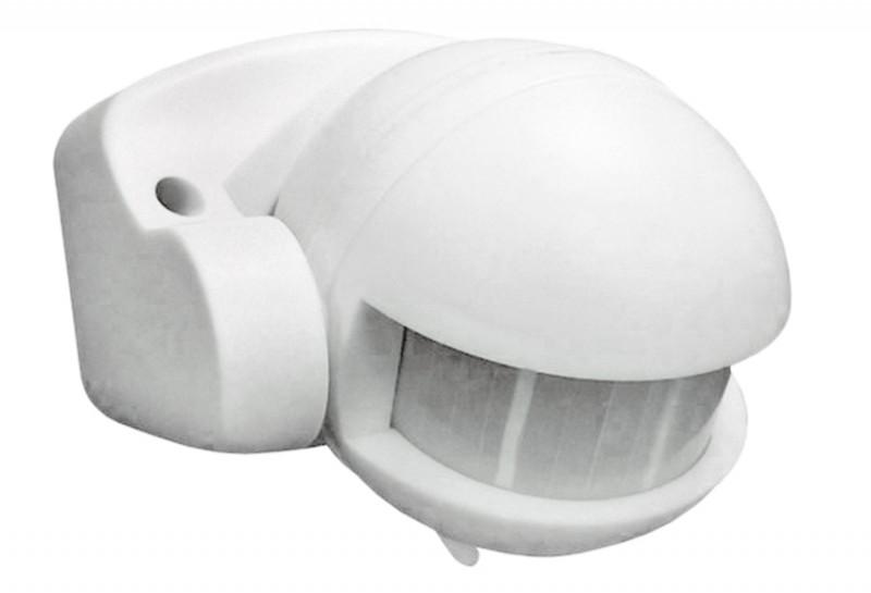 interuptor de luz con sensor de movimiento
