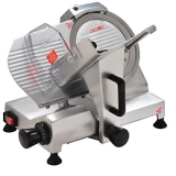 Fiambrera cortadora de fiambre profesional acero